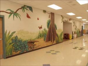 Maryville Corridor