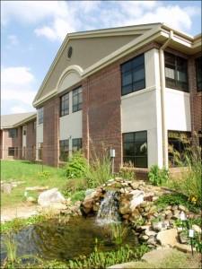 Maryville Intermediate School