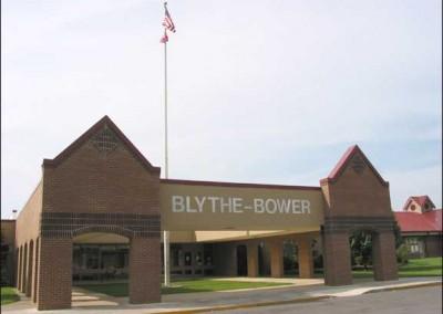 Blythe-Bower Exterior (1)