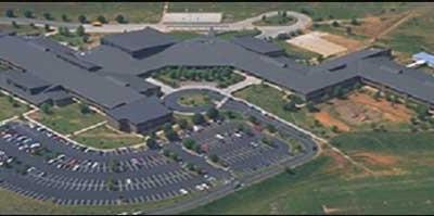 Farragut Middle and Intermediate School