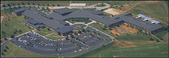 Farragut Middle and Intermediate School