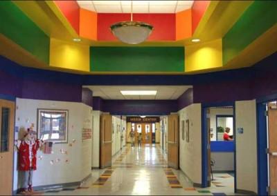 Jasper Corridor