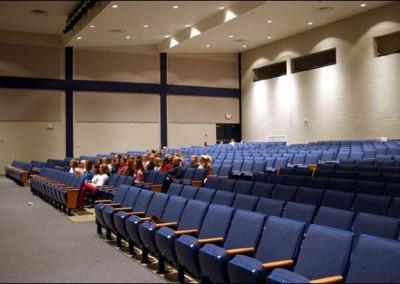 WVHS Auditorium (2)