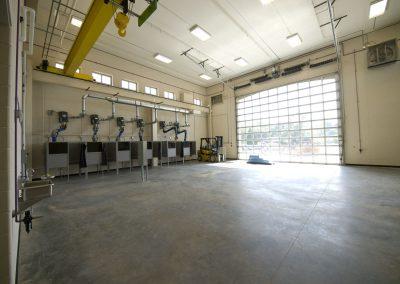 _PSCC Blount Manufacture