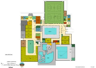 __DWR-OVERALL-COLOR-PLAN-Model copy