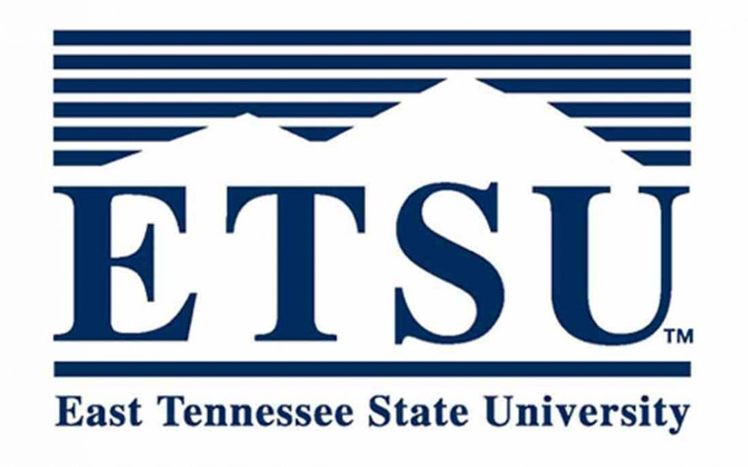 ETSU Sevierville Program Expansion