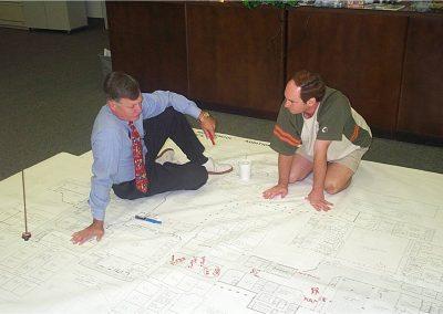Bradley County Planning