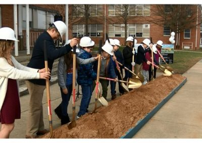 Bristol Middle School Groundbreaking_1550596596367.PNG_73794019_ver1.0_640_360