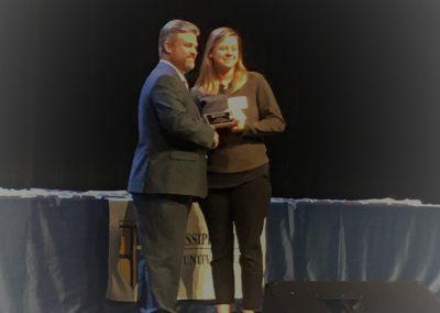 Sarah Award 2