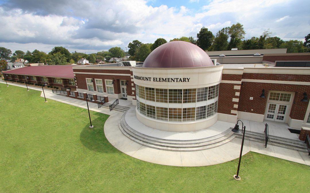 Fairmount Elementary School
